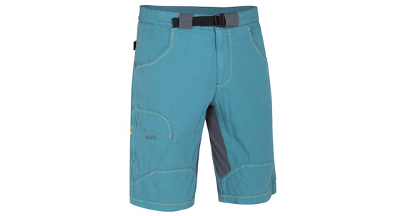 Salewa Boulder CO M Shorts pagoda